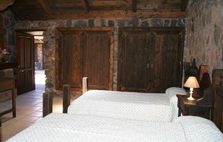 Ejemplo habitación superior